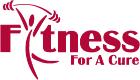 Fitness For A Cure