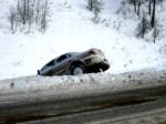 Winter Driving v2