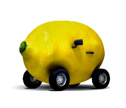 Masachusetts Lemon Law 260 x 223