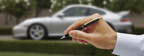 Buying A Leased Car In Massachusetts