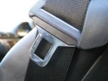 seatbelt 220x165