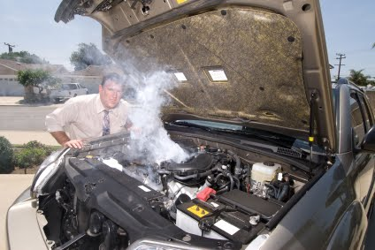 car_overheating2