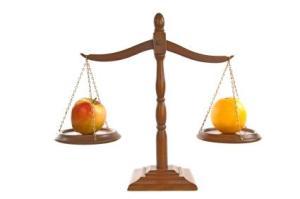 comparing-apples-and-oranges2