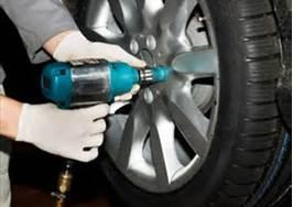 tire rotation1