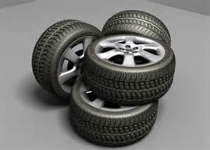 toyota tires