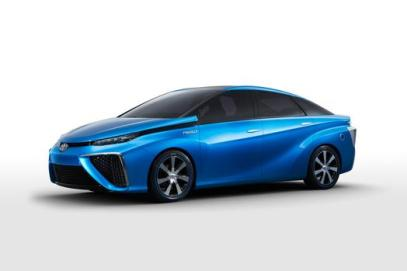 2013_Tokyo_Motor_Show_Toyota_Fuel_Cell_Vehicle_Concept_005_54229_42747_low