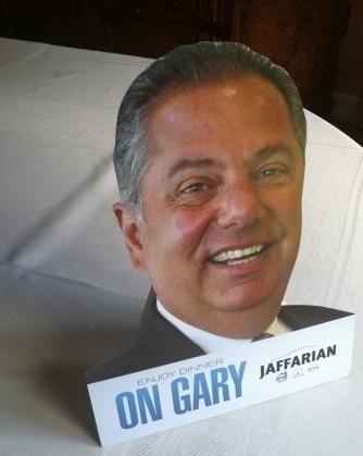 GaryJtentCard