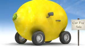 lemon law 2