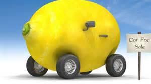 lemon law 2