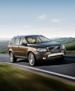 Volvo-XC90-LP-Thoughtful-Image-V1