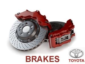 Toyota brakes_03