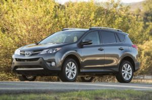 2014-toyota-rav4-limited-front-three-quarters (2)