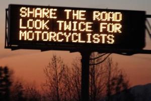 MotorcycleSign