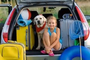 ToyotaDog&Kid