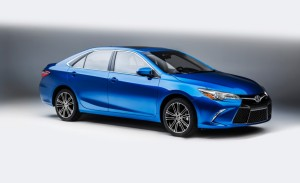 2016Camry-Special-Edition