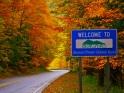 Berkshire Sign