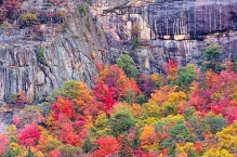 kancamagus-granite-and-foliage1