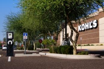 KohlCharging_Station