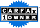 logo-certified-carfax-one-owner-lrg