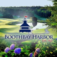 BoothbayHarbor