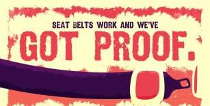 seatbelt logo.jpg