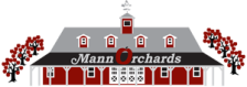 mann-orchards-logo