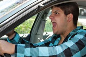 road-rage-male