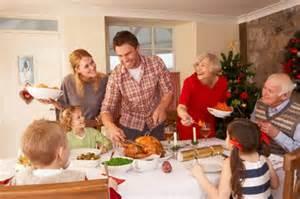thanksfamily-dinner