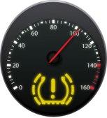 tire-pressure-monitoring-symbol