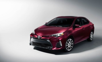 2017-toyota-corolla-special-50th