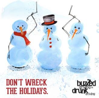 snowmen-buzzeddriving
