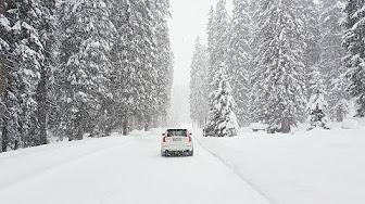 xc90-in-snow