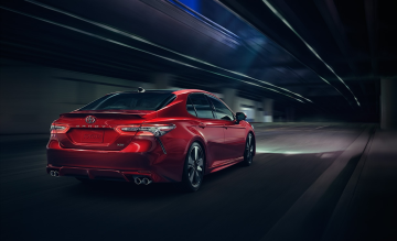 2018 Camry-red.png