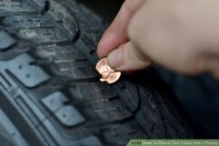 check-tire-tread-penny