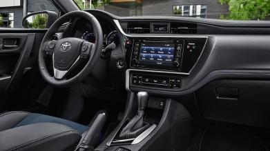 Corolla Interior 17.jpg