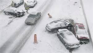 multi-car-accident