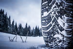 winter-snow-tires