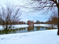 bartlett-mall-in-winter