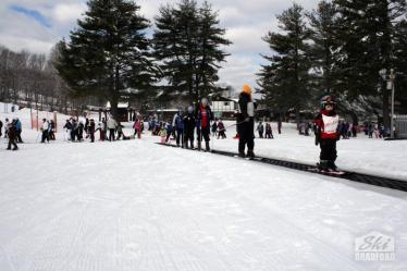 mini_ski-bradford-kids-1