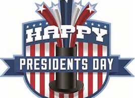 pres-day-graphic2