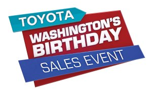washington-bday-sale