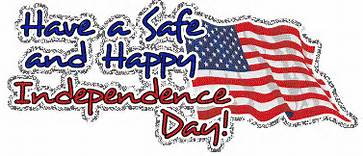 HappySafeJuly4th