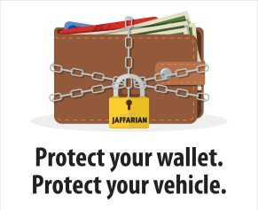 ProtectWallet Grpahic (002)
