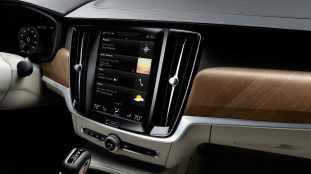 volvo-s90-luxury-sedan-technology-f1-all_d