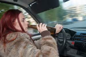 Drink Drive2