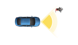 Pedestrian DetectionPD_h