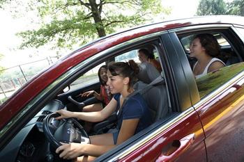 Prevent-Teen-Car-Crash