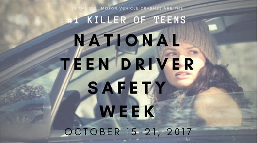 Spears nake for safe teen traffic safety