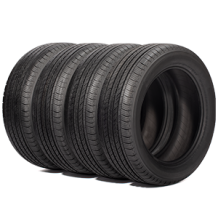 tiresale_event_360