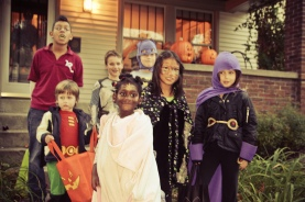 trick-or-treat-kids